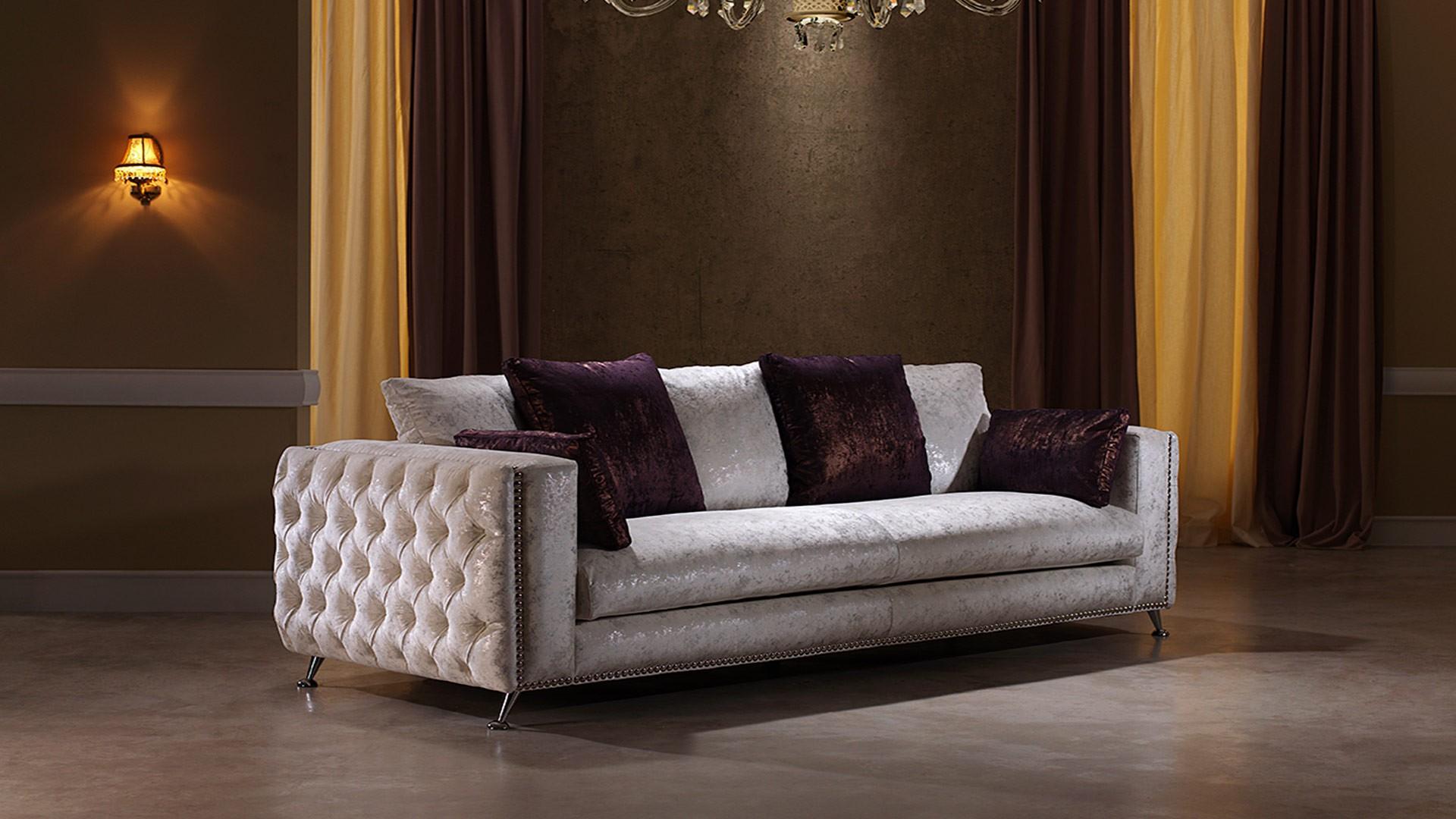 Sofa paris for Sofa foto