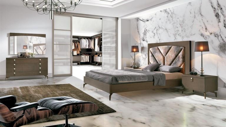 Dormitorio Dolsa