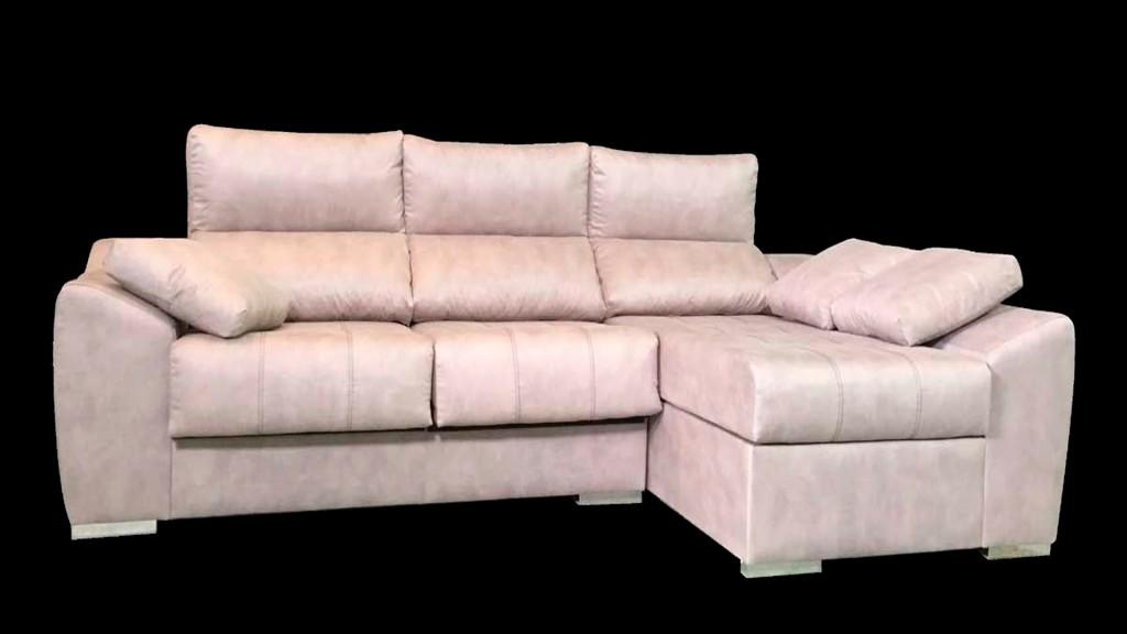 sofa-rio